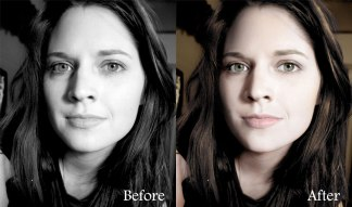 photo-retouching-before-after