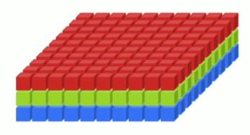 color_grid.png