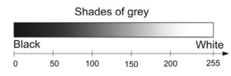 greyscale.png